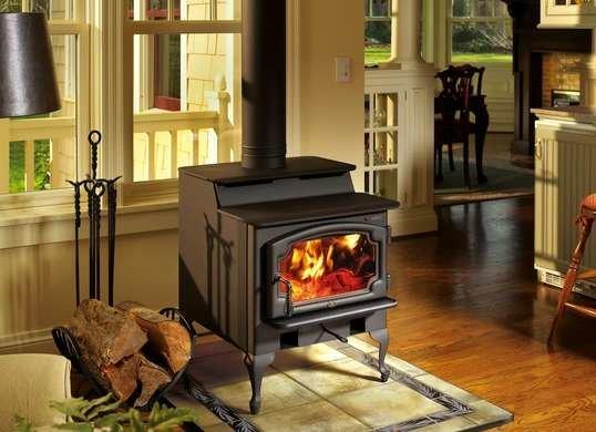 Soapstone Fireplace Inserts Fresh Best Wood Stove 9 Best Picks Bob Vila