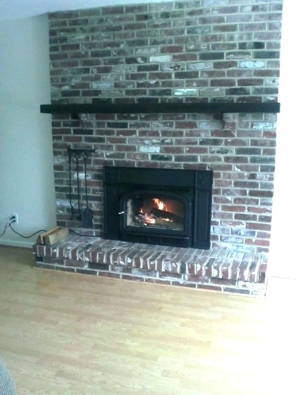 vermont castings wood stove for sale castings fireplace inserts casting fireplaces sequoia wood fireplace majestic manual casting fireplaces castings fireplace vermont castings aspen wood stove for sa