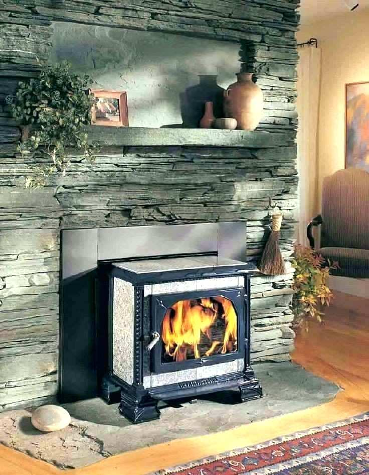 woodstove mantel soapstone fireplace inserts inspirational wood stove hearth and mantel mantle heat shield height wood stove mantel wood burner mantel ideas