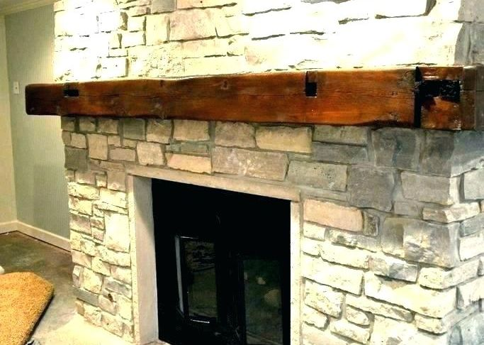 Solid Wood Fireplace Mantel Luxury Installing Fireplace Mantel Shelf – Whatisequityrelease