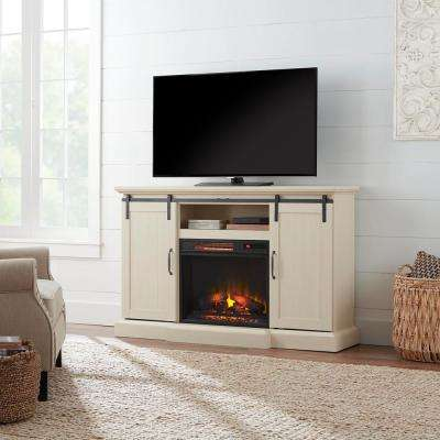 ivory home decorators collection fireplace tv stands 64 400 pressed