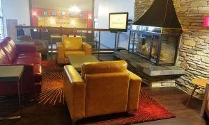 28 Luxury Spokane Fireplace