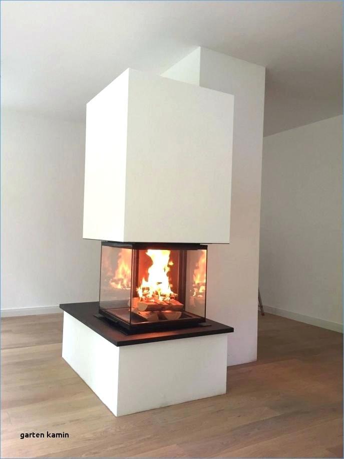 kaminofen wohnzimmer moderne luxus kamine genial garten kamin wohnideen auch modern 0d