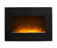 Stand Alone Fireplace Elegant Elektro Stand Wandkamin Flam Mit Fernbe Nung 1600w