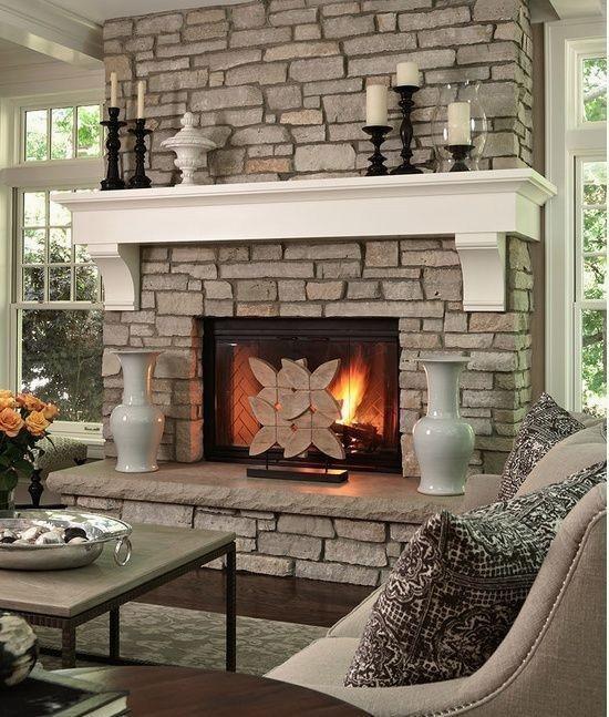 wood burning designs wood burning fireplace designs fresh tag fireplace design 0d