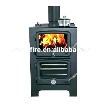 indoor wood burning stove small indoor od burning stoves furnace stove for sale pot belly small indoor wood burning stoves for sale indoor wood burning stove reviews