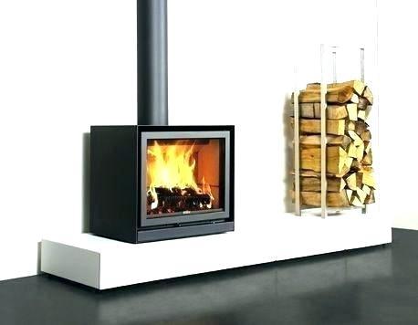 modern wood burning stoves for sale modern od fireplace stove freestanding mantel shelf stoves for sale concept