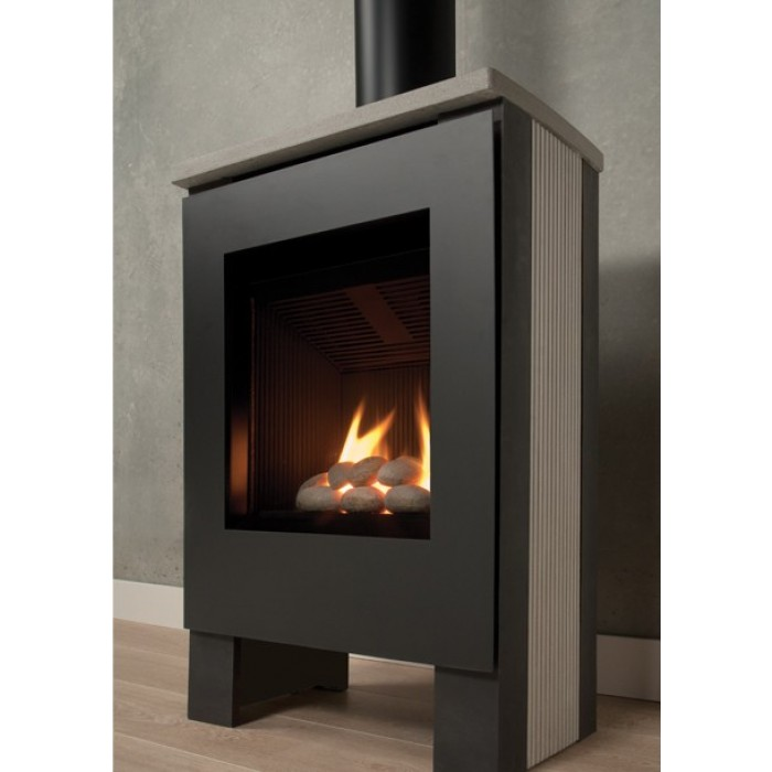 valor lift freestanding gas stoves stoves fireplaces gas freestanding fireplaces l 4160c800c a