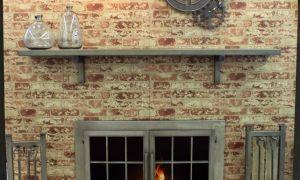 24 Luxury Stoll Fireplace Doors