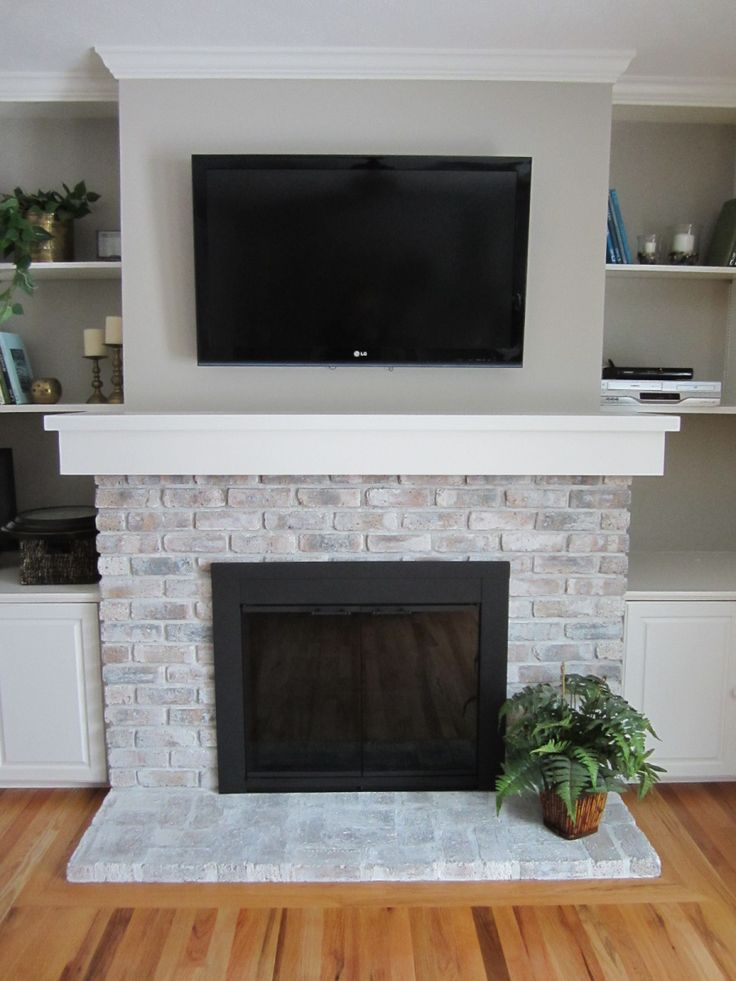 8a8f1967bbabd3e24dad4957b59b9a78 fireplace update fireplace makeovers