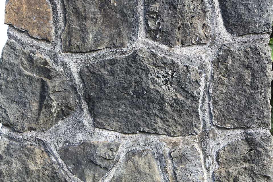 History of Stone Veneer 5ba2cecdc9e77c0057b3d33a