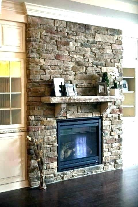 fireplace surround ideas stone shelves fire place shelf su