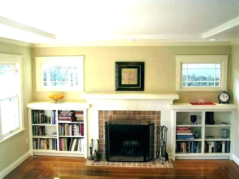 fireplace mantels with bookshelves fireplace mantels with bookcase stacked stone fireplace with mantle gas fireplace surrounds large size of fireplace mantel bookcase gas fireplace fireplace fireplace