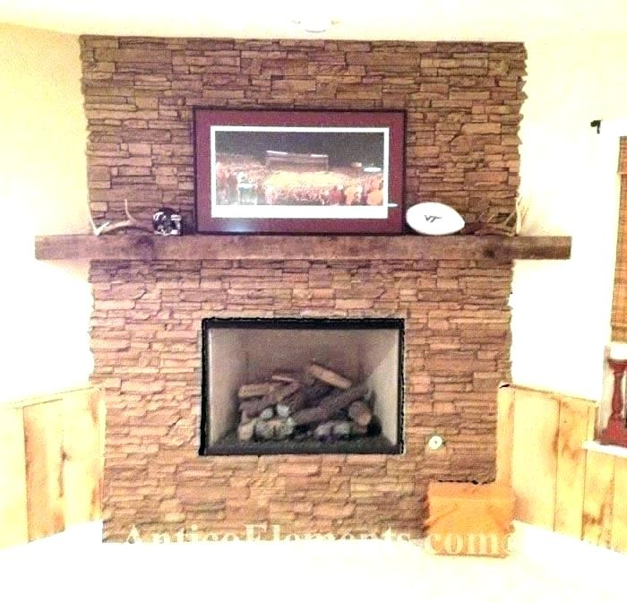 home depot fireplace surrounds river rock fireplace surround faux glass rocks home depot stone home depot fireplace surrounds home home depot fireplace surround kits