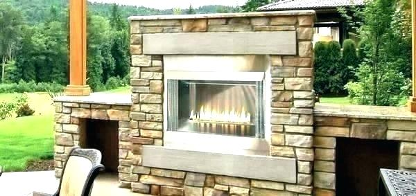 outdoor fireplace decorating ideas outdoor fireplace amazing images of kits decorating ideas for stone fire pit kit outdoor fireplace outdoor fireplace mantel decorating ideas