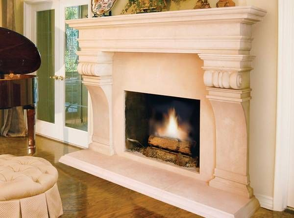 Stone Fireplace Surrounds Fresh Pin by Scott Vickers On Front Room