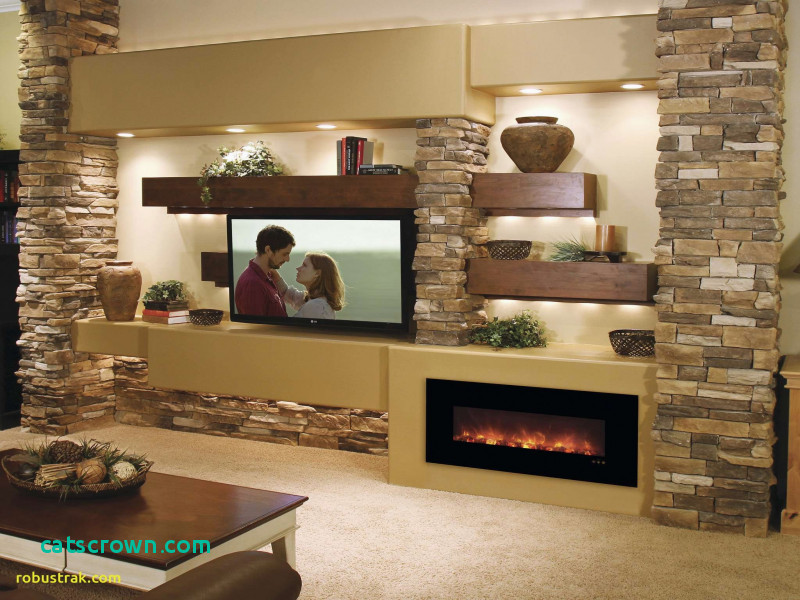 stone fireplace ideas unique stone fireplaces petite unique fire place stone stone gas of stone fireplace ideas