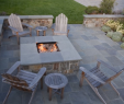 Stone Patio Fireplace New Must Have Stone Patio Matching Fireplace