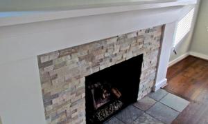 24 Beautiful Stone Slab for Fireplace