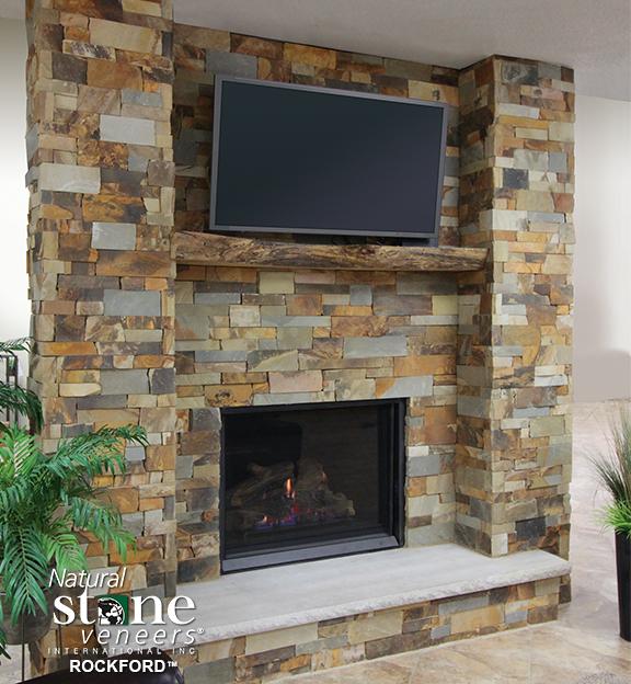 rockford fireplace1