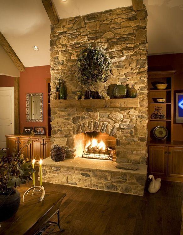 eldorado outdoor fireplace elegant eldorado stone inspiration for stone veneer fireplaces stone of eldorado outdoor fireplace