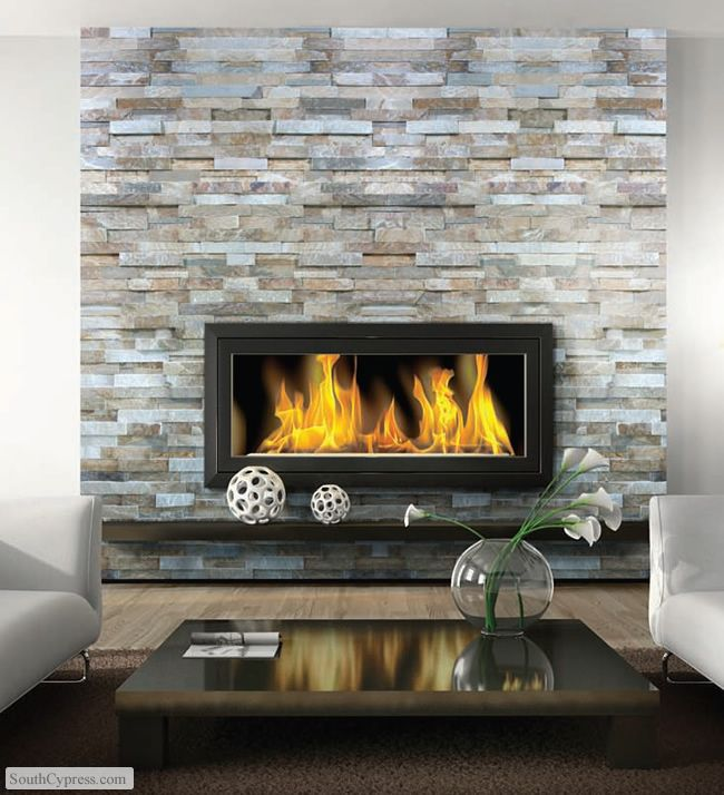 d4673d1d05c5e117c9c452ed0fa0085f stacked stone fireplaces fireplace stone