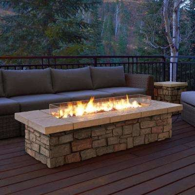 real flame outdoor fireplace elegant propane fire pits outdoor heating the home depot of real flame outdoor fireplace