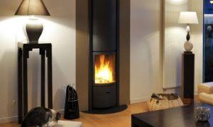 10 Best Of Stuv Fireplace
