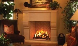 29 Inspirational Superior Fireplace Co
