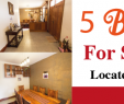 Superior Fireplace Company Elegant Houses for Sale In Lavington Dagoretti north