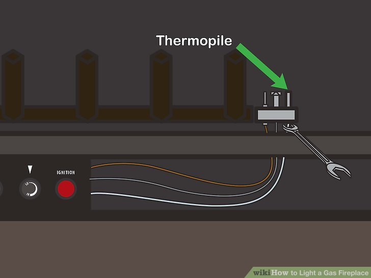 aid v4 728px Light a Gas Fireplace Step 17