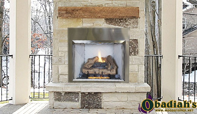 Superior Fireplace Company Unique the Best Gas Chiminea Indoor