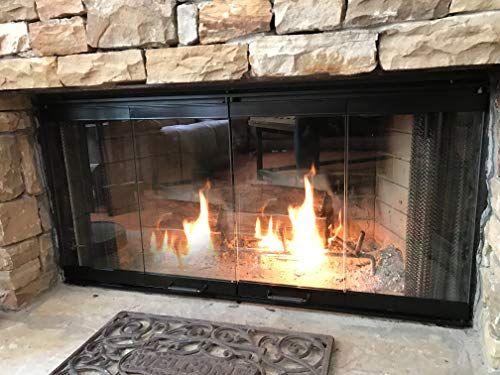 17 New Superior Fireplace Insert | Fireplace Ideas