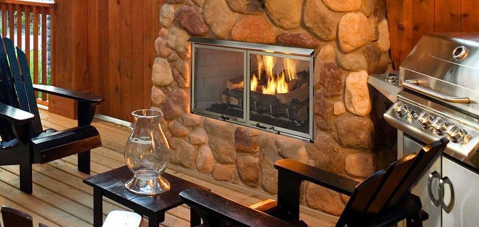 outdoor electric fireplace luxury 17 luxury electric fireplace safety of outdoor electric fireplace