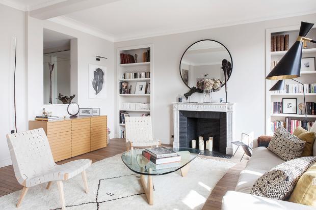 homestory paris wohnzimmer