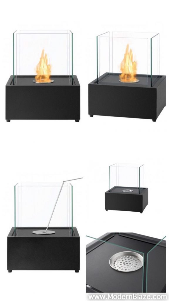 Tabletop Ethanol Fireplace Beautiful 8 Tabletop Fireplace Re Mended for You