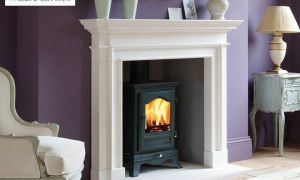 21 Lovely the Fireplace Centre