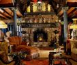 The Fireplace Paramus Lovely the Fireplace Place Nj