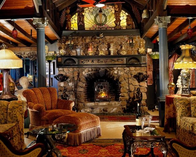 the fireplace place nj 640x512