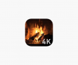 The Fireplace Store Awesome Winter Fireplace On the App Store