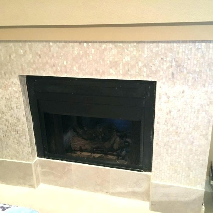 painting tile around fireplace tile around gas fireplace fireplace tiles painting tile around gas fireplace painting tile fireplace painting marble tile fireplace