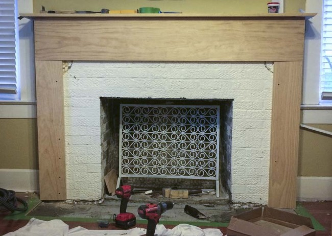 fireplace surround 650x462