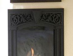 27 Unique Tiny Gas Fireplace