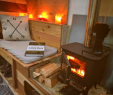 Tiny Gas Fireplace Unique Cubic Mini Wood Stoves Gallery