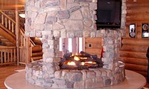14 Awesome top Hat Fireplace