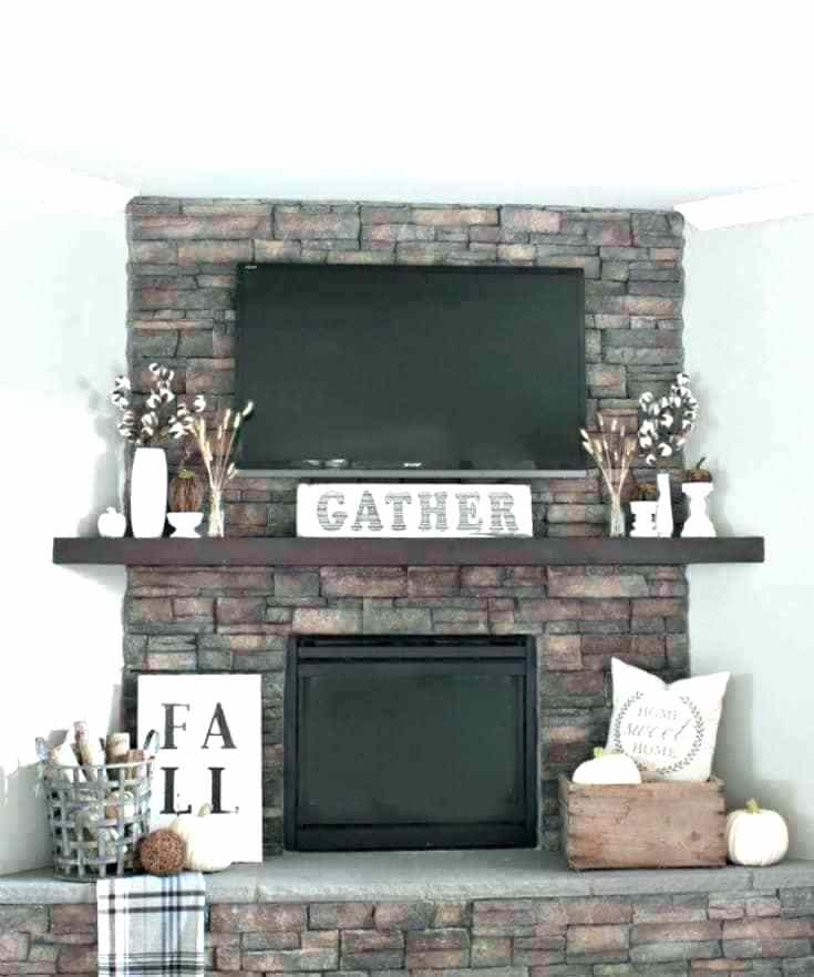 corner fireplace small corner gas fireplace dimensions corner fireplace designs with stone corner fireplace tv stand white
