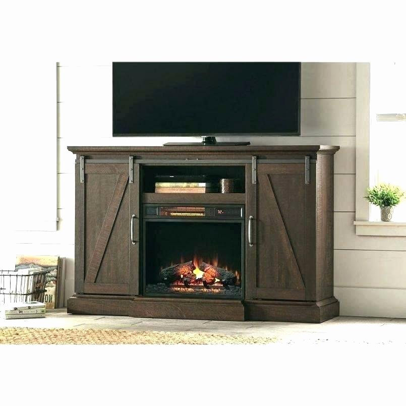 modern fireplace tv stand fresh cozy lowes tv stands janeenub of modern fireplace tv stand