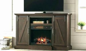 16 New Tv Stands Fireplace Lowes
