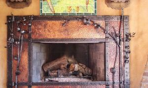 15 Inspirational Twin City Fireplace