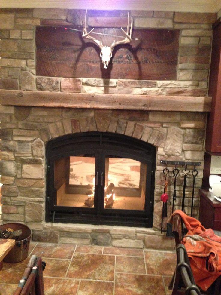 2 sided fireplace inserts wood burning acucraft two sided fireplace inserts wood burning l 856fd737d9776e56